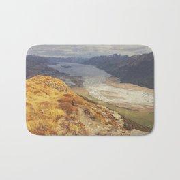 Roam Free NZ Bath Mat