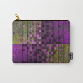 RubiX Carry-All Pouch