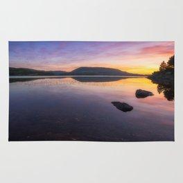 Irish sunrise (RR 280) Rug