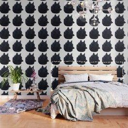 Schipperke Wallpaper