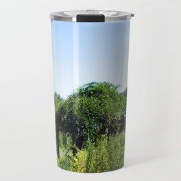 Ivy Home Travel Mug