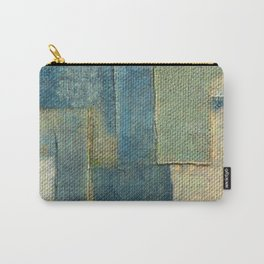 Rustic Rhino 2 Carry-All Pouch