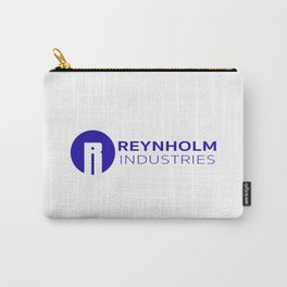 Reynholm Industries - The IT Crowd Carry-All Pouch