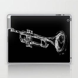 Trumpet Laptop & iPad Skin