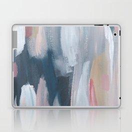 Oyster's Pearl Laptop & iPad Skin