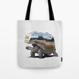 Pimp My Ride (Wordless) Tote Bag