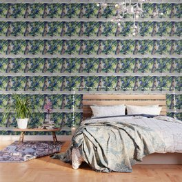 The Old Manse Wallpaper