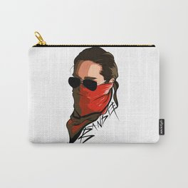 Bandit Carry-All Pouch