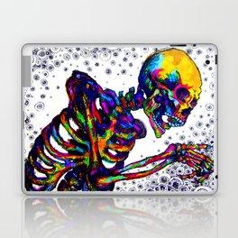 Humerus Laptop & iPad Skin