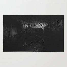 Prometheus Cave Rug