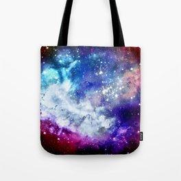 β Wazn Tote Bag