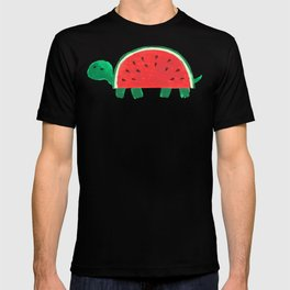 Slow Day T-shirt