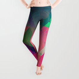 8try Leggings