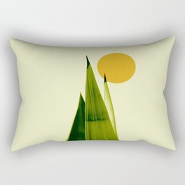 Arriba Rectangular Pillow
