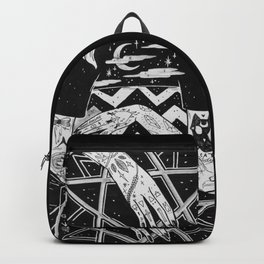 il Sogno Backpack