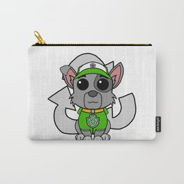 Rocky Funko Pop Carry-All Pouch