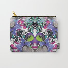 MultiFunktwo Carry-All Pouch