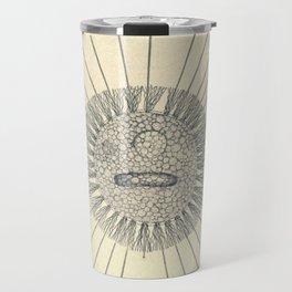Protozoa Travel Mug