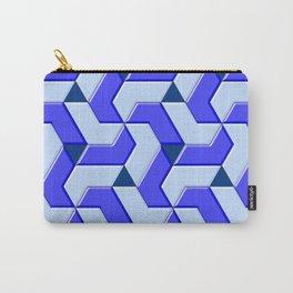 Geometrix XX Carry-All Pouch