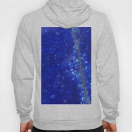 Lapis Lazuli Hoody