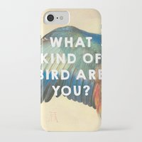 wes anderson iPhone & iPod Cases featuring Wing of a Blue Roller (1512), Albrecht Durer // Moonrise Kingdom (2012), Wes Anderson by ArtCinema