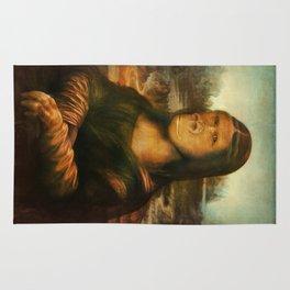 Mona Rilla Rug