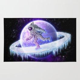 spaceskater Rug