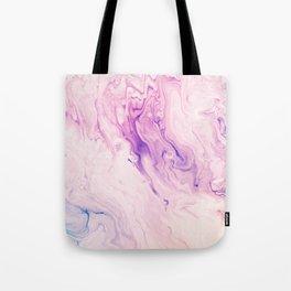 Marble No. 15 Tote Bag