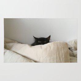 PEEK A BOO BAT M* Rug