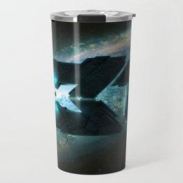 31: Odyssey Travel Mug