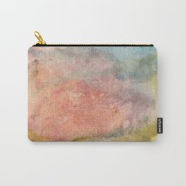 Abstract No. 154 Carry-All Pouch