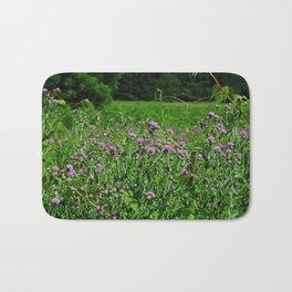 Legacy of the Highlands Bath Mat