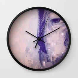 2_1 Wall Clock