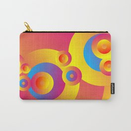 Cosmogony #06 Carry-All Pouch
