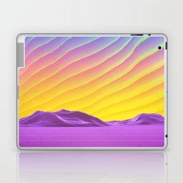 Subsonic Laptop & iPad Skin