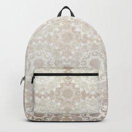 A Gentle Charm Backpack