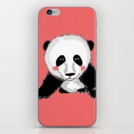 Wish U GUYS KNOW WHAT HAPPENED IN TAIWAN iPhone Skin