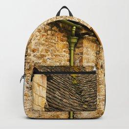 Beautiful Bibury Backpack