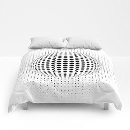 Dots Comforters