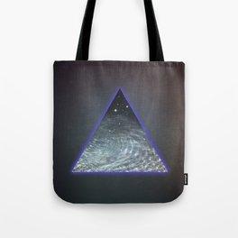 LOOK! No.3 Tote Bag