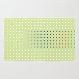 Pattern_B08 Rug