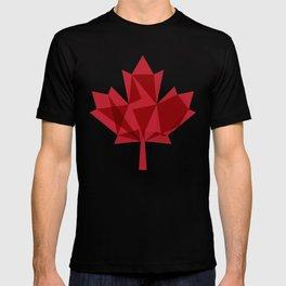 O Canada T-shirt