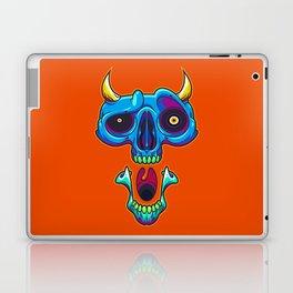 Wassup Laptop & iPad Skin