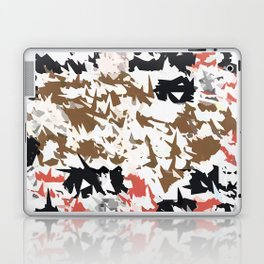 Japanese Laptop & iPad Skin