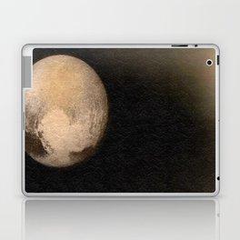 Vincent Laptop & iPad Skin