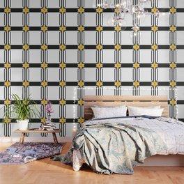SAHARASTR33T-400 Wallpaper