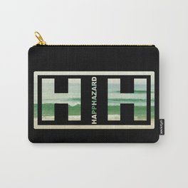 HH3 Carry-All Pouch