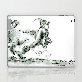 Chimera Laptop & iPad Skin