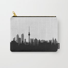 City Skylines: Berlin Carry-All Pouch