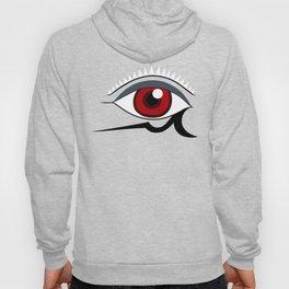 Egyptian Eye - Painting Hoody